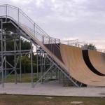 Skate park (94)